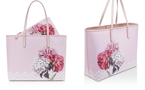 Ted Baker Payten Palace Gardens Tote - Bloomingdale's_2