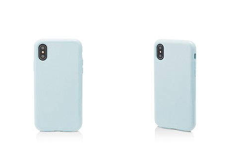 Sonix Powder Blue iPhone X Case - Bloomingdale's_2