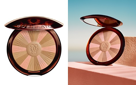 Guerlain Terracotta Light - Bloomingdale's_2