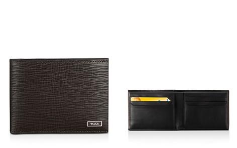 Tumi Monaco Leather Wallet - Bloomingdale's_2