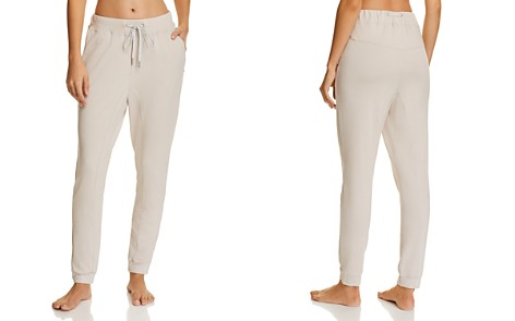 Hanro Balance Lounge Drawstring Sweatpants - Bloomingdale's_2