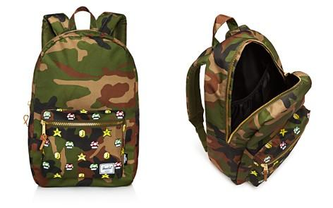 Herschel Supply Co. Settlement Backpack - 100% Exclusive - Bloomingdale's_2