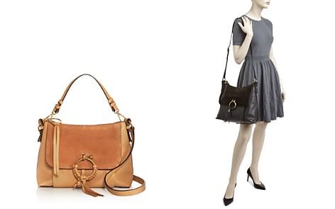See by Chloé Joan Small Shoulder Bag - Bloomingdale's_2