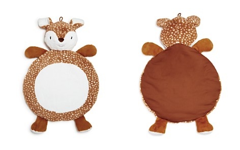 Bestever Amber Fawn Baby Mat - Ages 0+ - Bloomingdale's_2