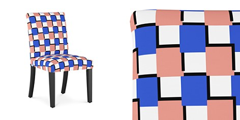 Sparrow & Wren Graham Dining Chair - 100% Exclusive - Bloomingdale's_2