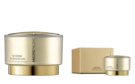 AMOREPACIFIC TIME RESPONSE Skin Reserve Gel Creme - Bloomingdale's_2