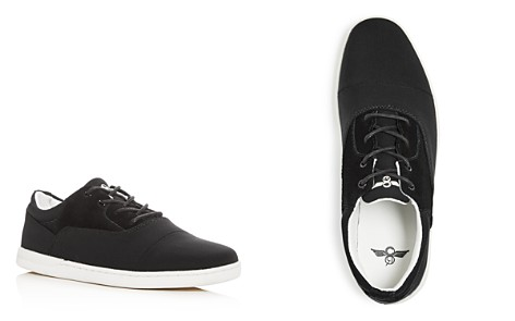 Creative Recreation Men's Masella Lace Up Sneakers - Bloomingdale's_2