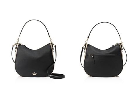 kate spade new york Jackson Street Mylie Leather Shoulder Bag - Bloomingdale's_2