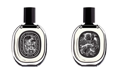 Diptyque Fleur de Peau Eau de Parfum - Bloomingdale's_2