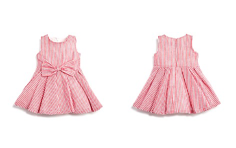 Bardot Junior Girls' Frenchy Striped Dress - Baby - Bloomingdale's_2