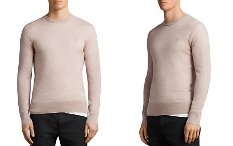 ALLSAINTS Mode Merino Sweater - Bloomingdale's_2