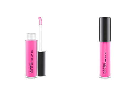 M·A·C Hint Of Color Lip Oil - Bloomingdale's_2
