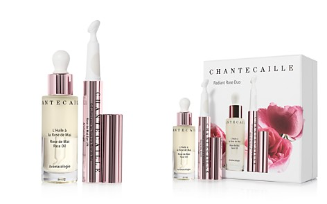 Chantecaille Radiant Rose Duo ($282 value) - Bloomingdale's_2