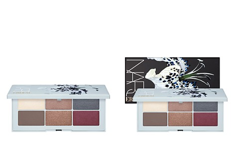 NARS Fleur Fatale Eyeshadow Palette, Erdem Collection - Bloomingdale's_2