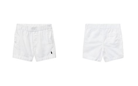 Ralph Lauren Boys' Parachute Twill Shorts - Baby - Bloomingdale's_2