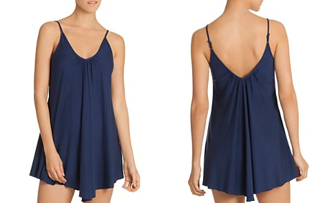 In Bloom by Jonquil Chemise - Bloomingdale's_2