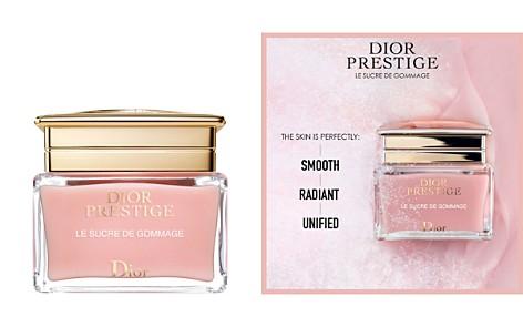 Dior Prestige Le Sucre de Gommage - Bloomingdale's_2