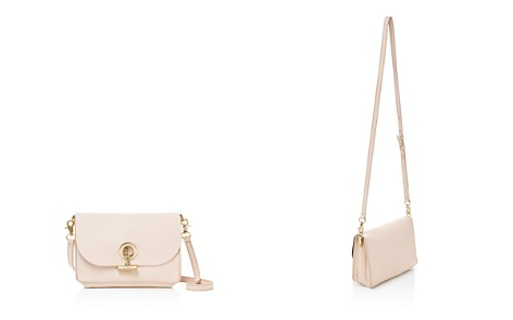Botkier Waverly Leather Crossbody - Bloomingdale's_2
