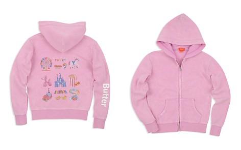 Butter Girls' Carnival Hoodie - Big Kid - Bloomingdale's_2
