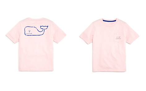 Vineyard Vines Boys' Vintage Whale Pocket Tee - Little Kid, Big Kid - Bloomingdale's_2