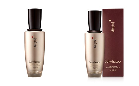 Sulwhasoo Timetreasure Renovating Emulsion - Bloomingdale's_2