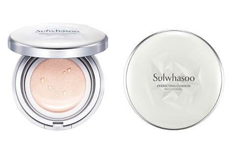 Sulwhasoo Perfecting Cushion Brightening - Bloomingdale's_2