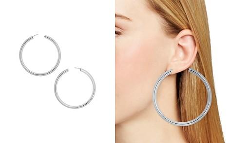 BAUBLEBAR Penelope Hoop Earrings - Bloomingdale's_2