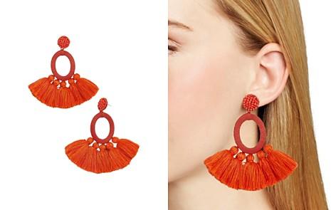 BAUBLEBAR Abacos Tassel Earrings - Bloomingdale's_2
