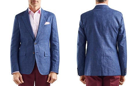 Thomas Pink Christoffer Regular Fit Sport Coat - Bloomingdale's_2