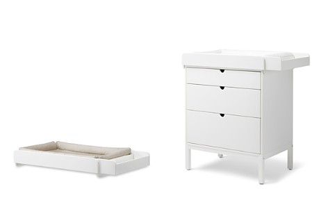 Stokke Home Changer with Mattress - Bloomingdale's_2
