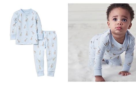 Kissy Kissy Boys' Sophie la Girafe Pajama Set - Baby - Bloomingdale's_2