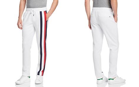 Tommy Hilfiger Sporty Tech Jogger Pants - Bloomingdale's_2