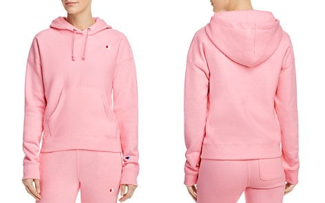Champion Hooded Sweatshirt - Bloomingdale's_2