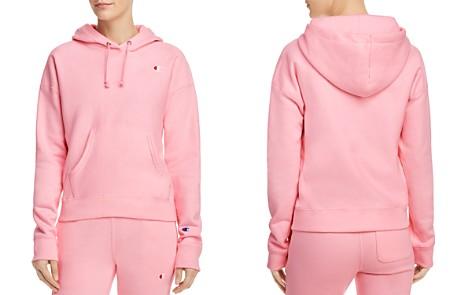 Champion Hooded Sweatshirt - Bloomingdale's_2