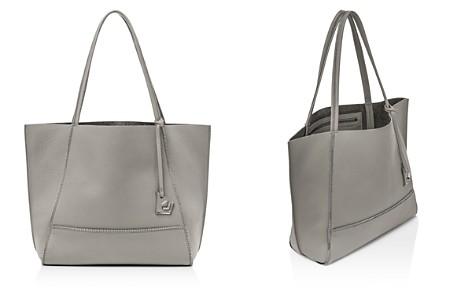 Botkier Bags | Bloomingdale\'s