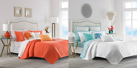 Trina Turk Palm Desert Bedding Collection - Bloomingdale's_2