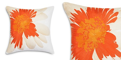 "Trina Turk Palm Desert Decorative Pillow, 20"" x 20"" - Bloomingdale's_2"