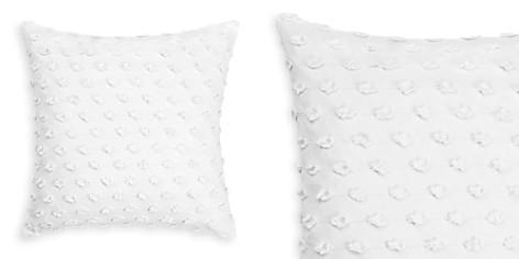 "Trina Turk Decorative Pillow, 18"" x 18"" - Bloomingdale's_2"