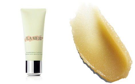 La Mer The Replenishing Oil Exfoliator - Bloomingdale's_2