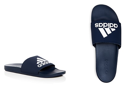 Adidas Men's Adilette Slide Sandals - Bloomingdale's_2