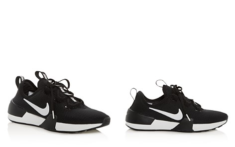 Nike Women's Ashin Modern Lace Up Sneakers - Bloomingdale's_2