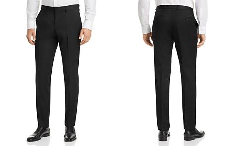 BOSS Gibson Slim Fit Create Your Look Suit Pants - Bloomingdale's_2