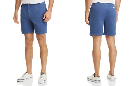 Vineyard Vines Jetty Regular Fit Shorts - Bloomingdale's_2