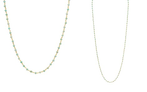 "Argento Vivo Bead Wrap Necklace, 36"" - Bloomingdale's_2"