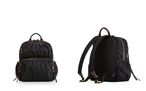 MZ WALLACE Maddie Backpack - Bloomingdale's_2