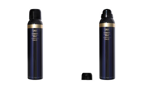 Oribe Surfcomber Tousled Texture Mousse - Bloomingdale's_2