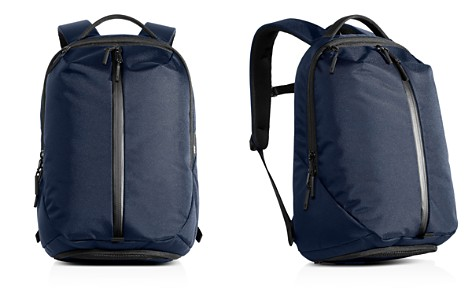 AER Fit Pack 2 Backpack - Bloomingdale's_2