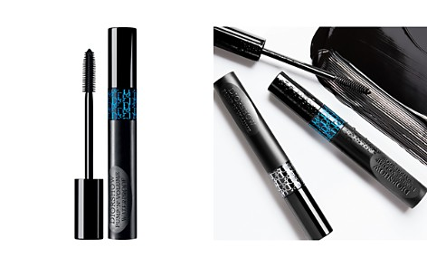 Dior Diorshow Pump'N'Volume Waterproof Mascara - Bloomingdale's_2