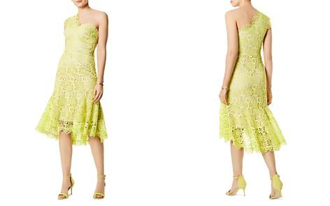 Karen Millen Dresses Bloomingdales