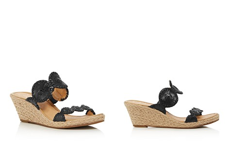 Jack Rogers Shelby Espadrille Wedge Slide Sandals - Bloomingdale's_2